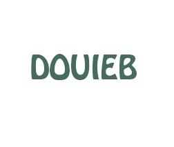 Douieb - 1