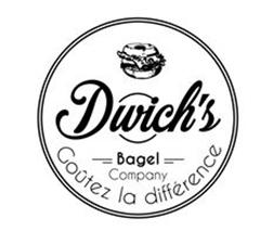 Dwich - 1