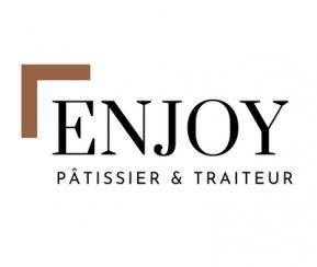 Enjoy - 2
