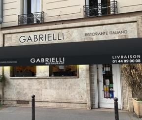 Gabrielli - 1