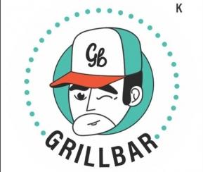Grill Bar Le Raincy - 1