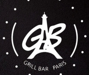 Restaurant Cacher Grill Bar Les Lilas - 1