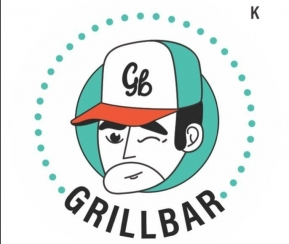 Grill Bar Paris 17ème - 1