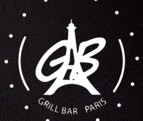 Grill Bar Paris 17ème - 2