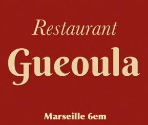 Gueoula - 1