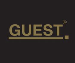 Guest Paris - 1