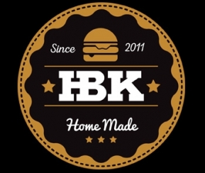 Restaurant Cacher HBK Burger 17 eme - 1
