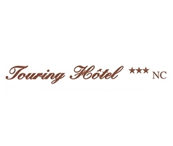 Hotel Touring - 1