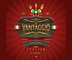 Il Vantaggio - 1