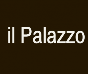 Il Palazzo - 1