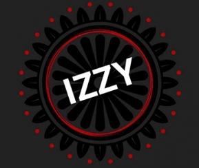IZZY - 1