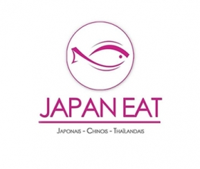 Restaurant Cacher Japan Eat - 1