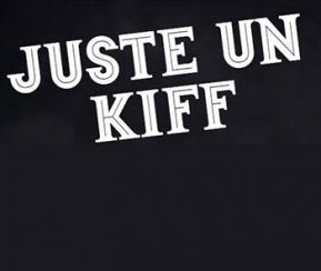 Juste un kiff - 2
