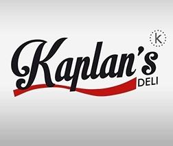 Kaplan's Deli - 1