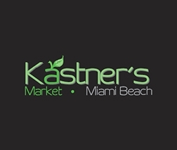 Kastner's Market - 1
