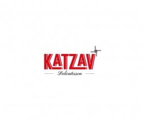 Katzav Déli !!! NOUVEAU !!!!! - 2