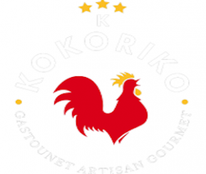 Kokoriko - 1