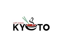 Kyoto - 1