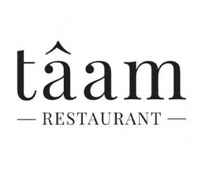 Le Taam restaurant - 1
