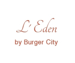 L' Eden By Burger City - 1