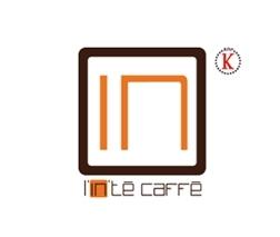 L'inté Caffée - 1