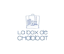 Restaurant Cacher La box de Chabbat - 1