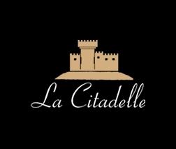 La Citadelle - 1