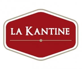 La Kantine - 1