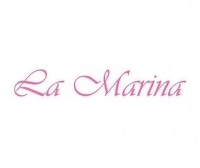 La Marina Sarcelles - 1