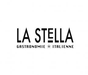 La Stella - 1