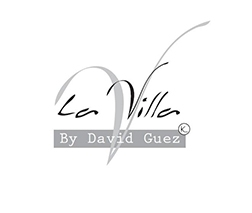 La Villa cacher Cannes - 1