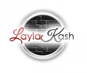 Layla Kash - 1