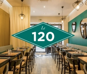Le 120 - 1