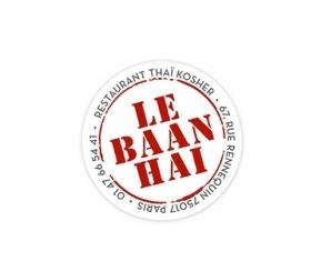 Le Baan Hai - 1