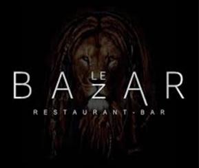 Le Bazar - 1