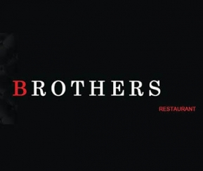 Le Brother - 1