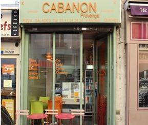 Le Cabanon Provençal - 1