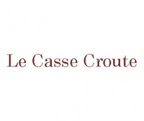 Le Casse Croute - 1
