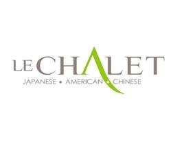 Le Châlet - 1
