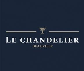 Le chandelier - 1