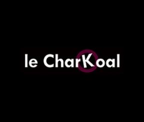 Le Charkoal - 2
