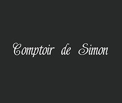 le Comptoir de Simon - 1