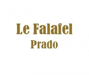 Le Falafel Prado - 1