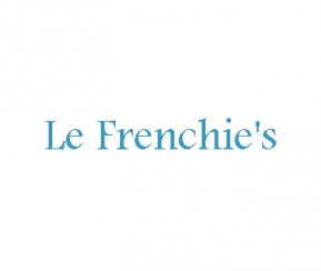 Restaurant Cacher Le Frenchie's - 1