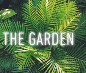Le garden - 2