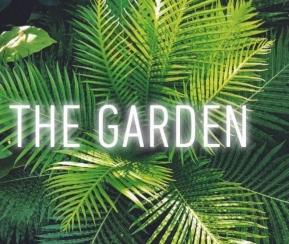 Le garden - 1