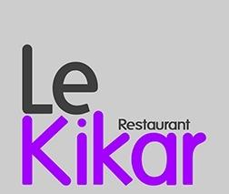 Le kikar Marseille - 1