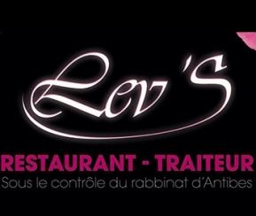 Le Lev's - 1