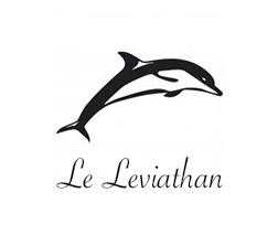 Le Leviathan - 1