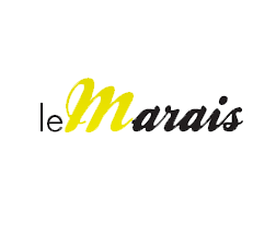 Le Marais Marseille - 1